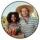Image for Agriculture & Gardening topic selection