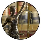 Image for Crime & Justice topic selection