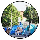Image for Homelessness topic selection