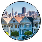 Image for Housing topic selection