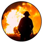 Image for Public Safety topic selection