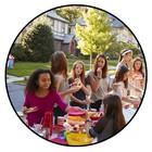 Image for Neighborhoods topic selection