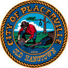 Image for City of Placerville selection