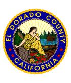 Image for County of El Dorado selection