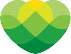 El Dorado Hills Community Services District logo