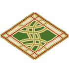 Santa Lucia Community Services District logo