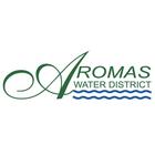 Aromas Water District logo