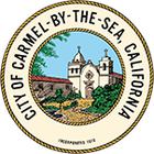 Image for City of Carmel-by-the-Sea selection