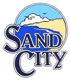 Image for City of Sand City selection