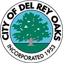 Image for City of Del Rey Oaks selection