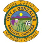 Image for City of Gonzales selection