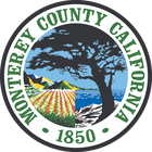 Image for County of Monterey selection