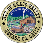 Image for City of Grass Valley selection