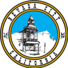 Image for City of Nevada City selection