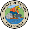 Image for County of Nevada selection