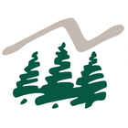 Tahoe Forest Hospital District logo