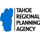 Tahoe Regional Planning Agency logo