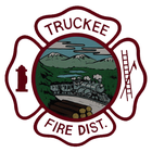 Truckee Fire Protection District logo