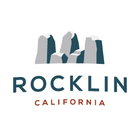 Image for City of Rocklin selection