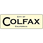 Image for City of Colfax selection