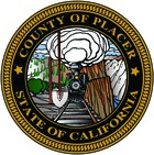 Image for County of Placer selection