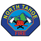 North Tahoe Fire Protection District logo