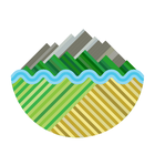Placer Resource Conservation District logo