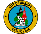 Image for City of Auburn selection
