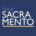 Image for City of Sacramento selection