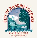 Image for City of Rancho Cordova selection