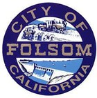 Image for City of Folsom selection
