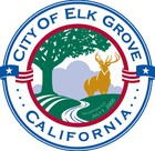 Image for City of Elk Grove selection