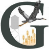 Image for City of Galt selection