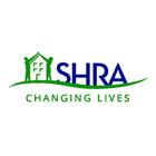 Sacramento Housing and Redevelopment Agency logo
