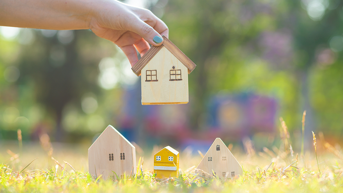 Proponents of SB 9 and SB 10 hope the legislation will make it easier for California to increase its housing stock.