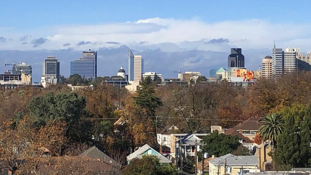 Image for Sacramento