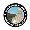 San Benito County Office of Education logo