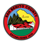 Image for County of San Benito selection