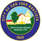 Image for City of San Juan Bautista selection