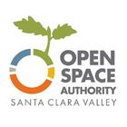 Santa Clara Valley Open Space Authority logo