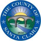 Image for County of Santa Clara selection