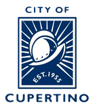 Image for City of Cupertino selection