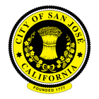 Image for City of San Jose selection