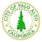 Image for City of Palo Alto selection