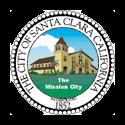 Image for City of Santa Clara selection