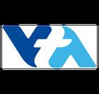 Valley Transportation Authority logo