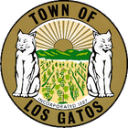 Image for Town of Los Gatos selection