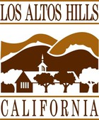 Image for Town of Los Altos Hills selection