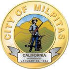 Image for City of Milpitas selection