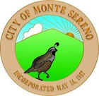 Image for City of Monte Sereno selection